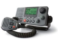 Kurs Radiooperatora SRC RYA