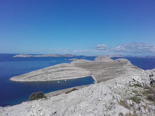 Chorwacja – wyjazdy integracyjne